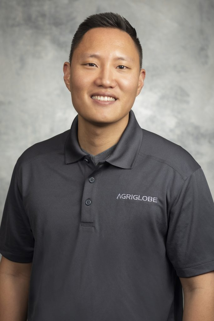 Sungwon Hong, CPA